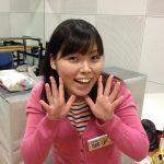 尼神インター誠子の双子の妹はかわいいの?彼氏はいるのかも気になる。大阪ではけっこう出演が増えてきてる
