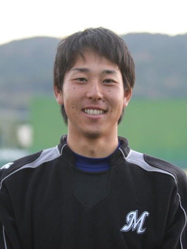 鈴木大地 (野球)の画像 p1_34