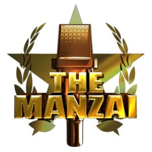 THE MANZI