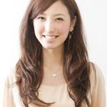 小澤陽子の年収や英語の上手さが気になる!顔長いっていじられることもあるみたい。競馬番組のMCに抜擢された