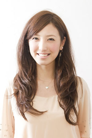 小澤陽子の画像 p1_29