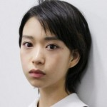 森川葵に彼氏はいる?スカッとジャパンやドラマ「いつ恋」にも出演。今年ブレイクが予感される女優