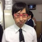 おいでやす小田の年齢や本名や高校をWiki風に調べてみた。今回のダークホースとなるのか!