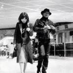 香取慎吾の結婚相手は誰になるのか?引退って噂もあるが理由は何なのかな。