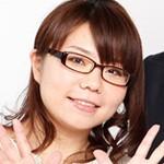 相席スタート山崎ケイはかわいいかブスかどっち?彼氏や出身高校についても調べてみた。