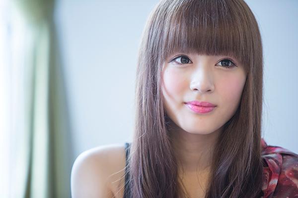 山田朱莉の画像 p1_26