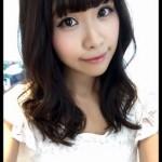 青山真麻と噂の俳優Sは誰?離婚して子供もいるのは本当なのか。この先どうなっていくのか