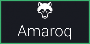 Amaroq