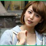 宮司愛海アナの彼氏や性格が気になる!元ヤンは高校時代なの?