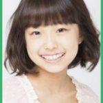 山田美紅羽の読み方やかわいい画像をチェック!浅田真央と似てる?