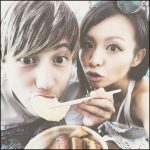 misonoが彼氏nosukeと結婚間近なの?時期や結婚式場も調べてみた!
