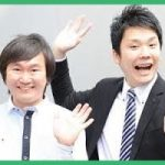 M1グランプリ2017決勝進出コンビは?放送日程や優勝予想もチェック!