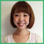 中村涼子は藤田ニコルと似てる?彼氏や高校や大学も調べてみた!