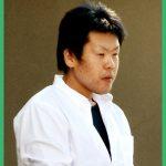石橋和歩の事故原因は彼女?顔や住所も特定されてるの?被害者遺族の今後も心配・・・