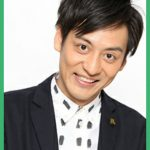とろサーモン村田は彼女と結婚した?性格やドラマ・映画出演についても調べた!