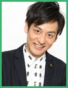 とろサーモン 村田