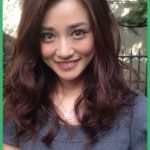 内田有紗アナの彼氏画像や妹は?出身高校や大学についても調べてみた!