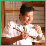 神田川俊郎は林真須美と兄弟?妻との離婚や娘の現在も気になる!