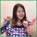 どんぐりパワーズ山内美奈子の彼氏や体重は?元看護師で実家は金持ちらしい!