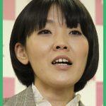 アジアン隅田の妹が美人?婚活で引退したの?出身高校も気になる!
