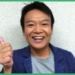 星田英利(ほっしゃん。)の遭遇したネトウヨは誰?店やおごった金額も気になる!