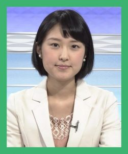 林田理沙の画像 p1_33