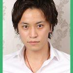 梅田賢三の年収や矢口真里との結婚をwiki風に!現在はサラリーマンなのか気になる!
