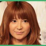 矢口真里の再婚相手は梅田賢三?子供や今後についても調べてみた!