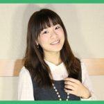 赤崎千夏の結婚相手(旦那)は誰?妊娠や今後の声優活動も気になる!